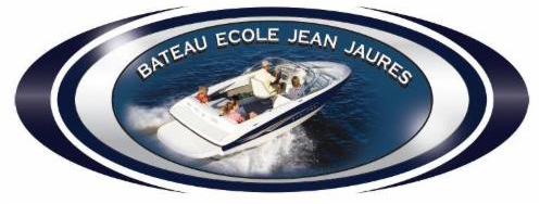 bateau ecole jean jaures inscription. Black Bedroom Furniture Sets. Home Design Ideas